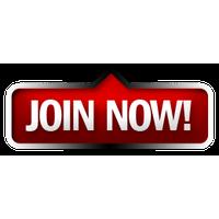 JOI / RENEW Your membership TODAY!